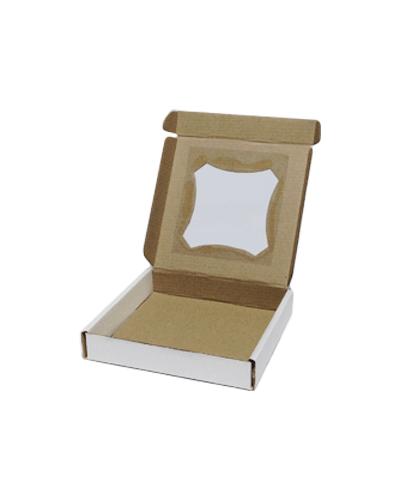 Купить коробку для пряника