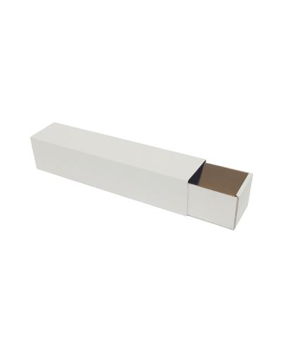 Коробка для макарун